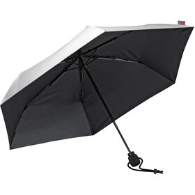EuroSchirm Light Trek Ultra Umbrella uv